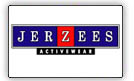 JERZEES ACTIVEWEAR